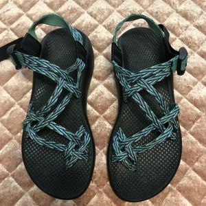 Chaco Women's Size 7 Shoes